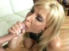 Misty Vonage MILF